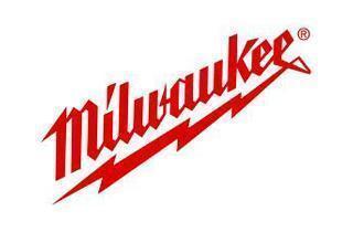 Інструмент Milwaukee Wiha DeWalt Makita